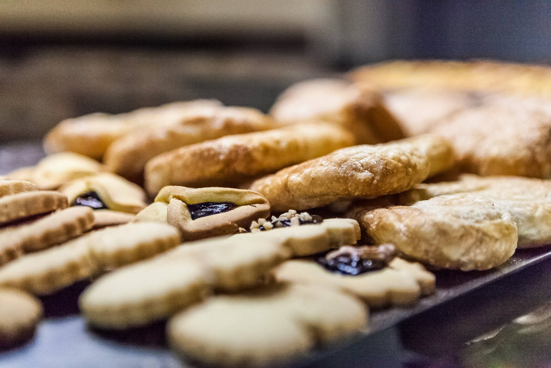 Panificio-Rimbocchi-Arezzo-Biscotti-Dolci-img