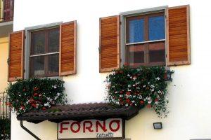 Panificio-Rimbocchi-Arezzo-Il-Forno-img