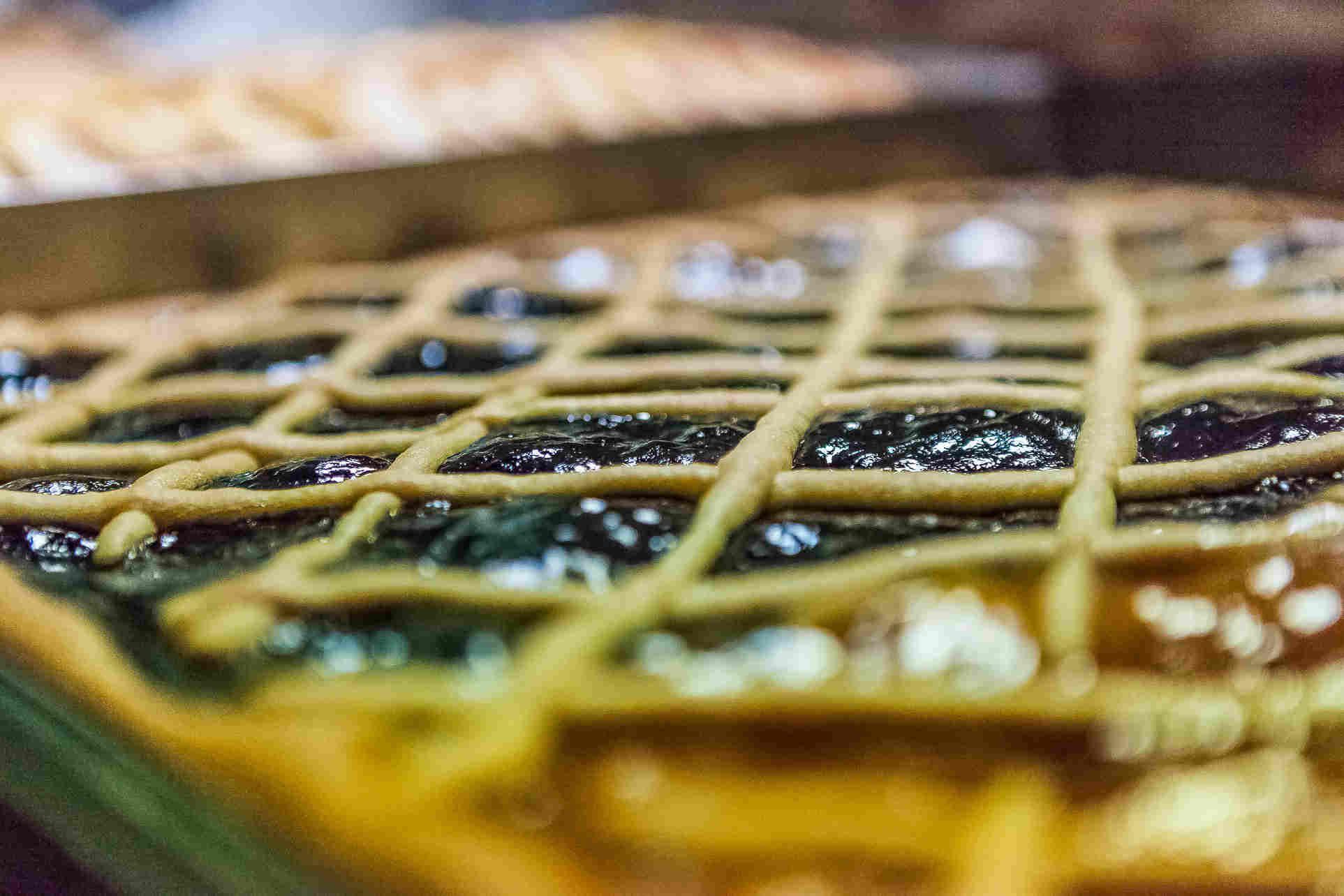 Panificio-Rimbocchi-Casentino-Dolci-Crostate-img