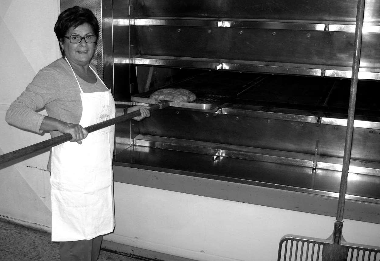 Panifico-Rimbocchi-Festa-Del-pane-Preparazione-img