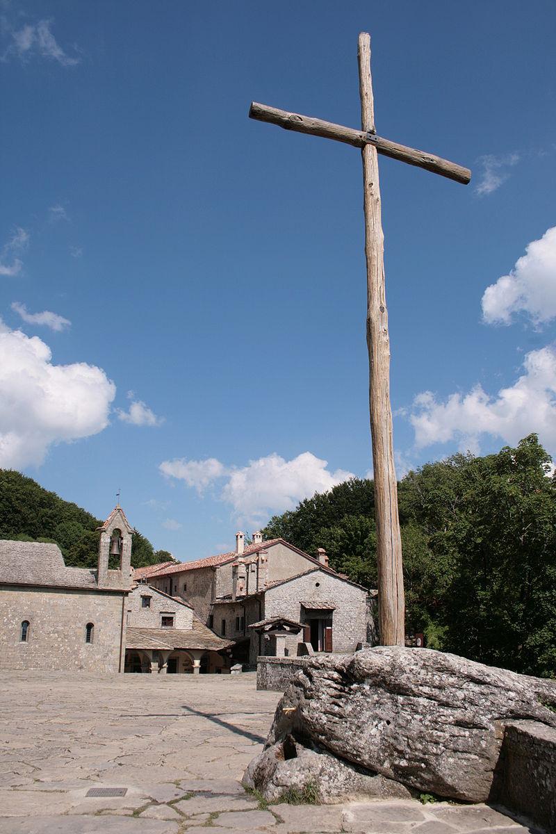 Santuario-della-La-Verna-Croce
