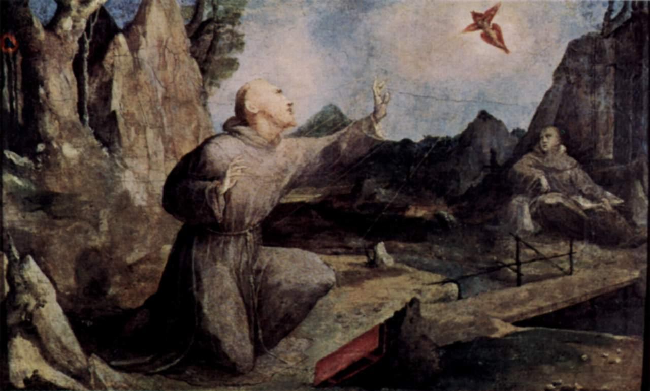 Santuario-della-Verna-Domenico_Beccafumi_img