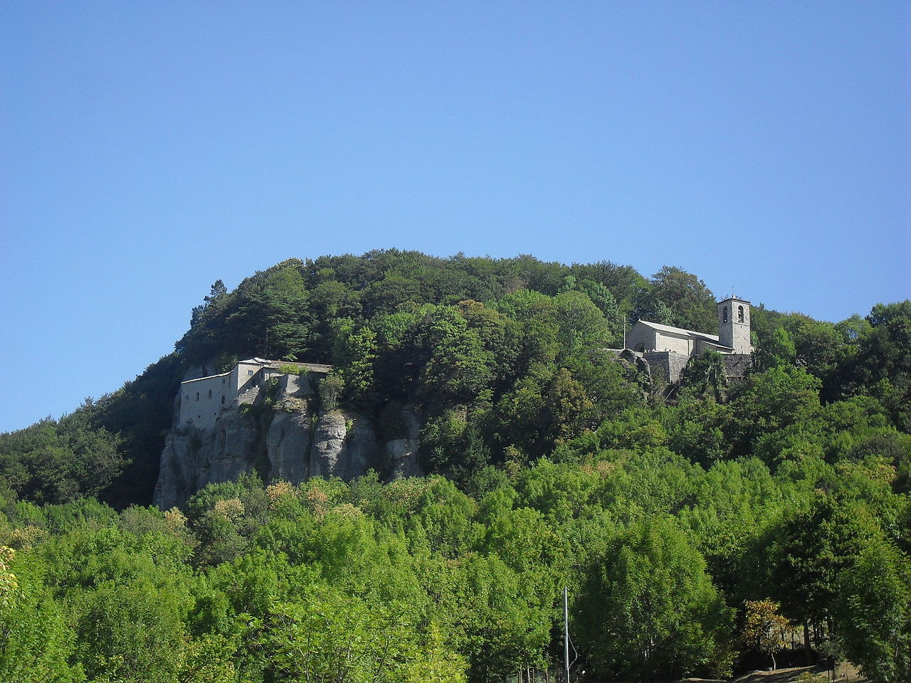 Santuario_verna_dal_basso-img